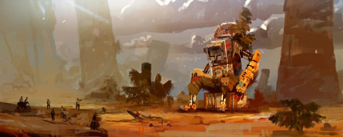 Alexandre_Diboine_Concept_Art_illustration_05