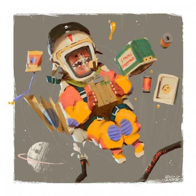 Alexandre_Diboine_Concept_Art_illustration_11
