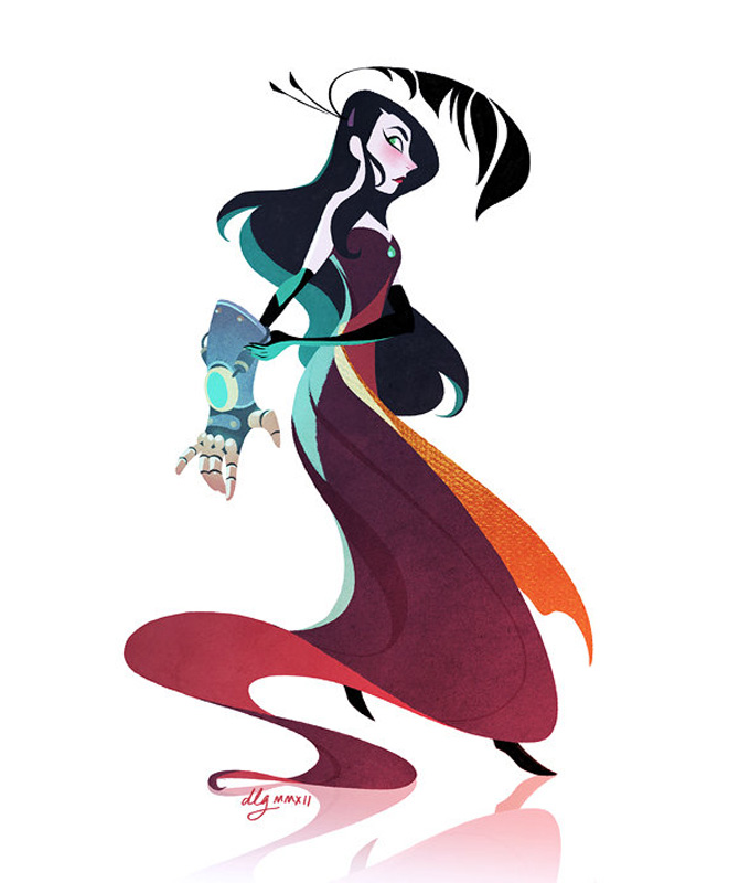 Dana_Guerrieri_Art_Illustration_07_Asami