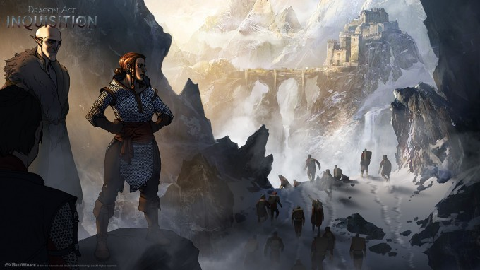 Dragon_Age_Inquisition_Concept_Art_MR07_NewHome