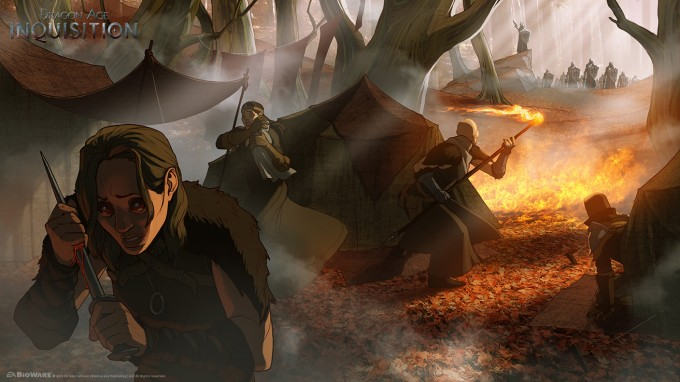 Dragon_Age_Inquisition_Concept_Art_MR11_Apostates
