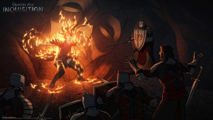 Dragon_Age_Inquisition_Concept_Art_MR12_Confrontation