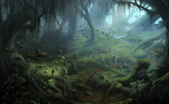 Dragon_Age_Inquisition_Concept_Art_MR13__Forest
