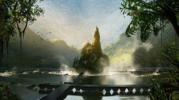 Dragon_Age_Inquisition_Concept_Art_MR14_Lake