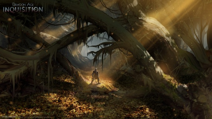 Dragon_Age_Inquisition_Concept_Art_MR15_Forest