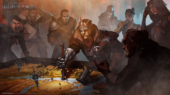Dragon_Age_Inquisition_Concept_Art_MR20_WarRoom