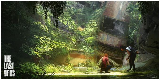 The_Last_of_Us_Concept_Art_JS_DLC_09