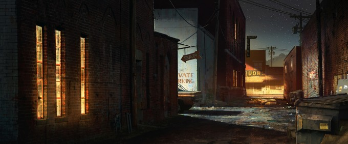 The_Last_of_Us_Concept_Art_JS_n01