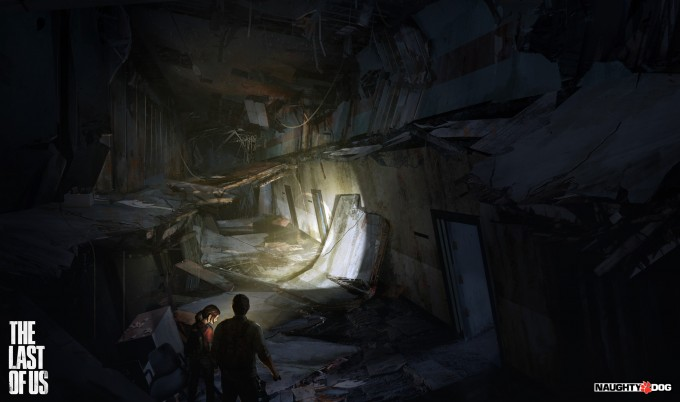 The_Last_of_Us_Concept_Art_JS_n04