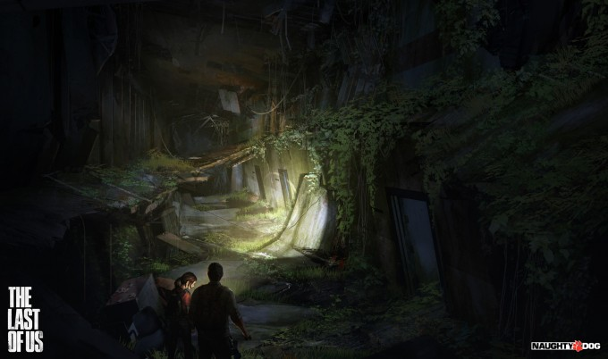 The_Last_of_Us_Concept_Art_JS_n05