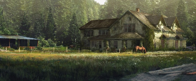 The_Last_of_Us_Concept_Art_JS_n13