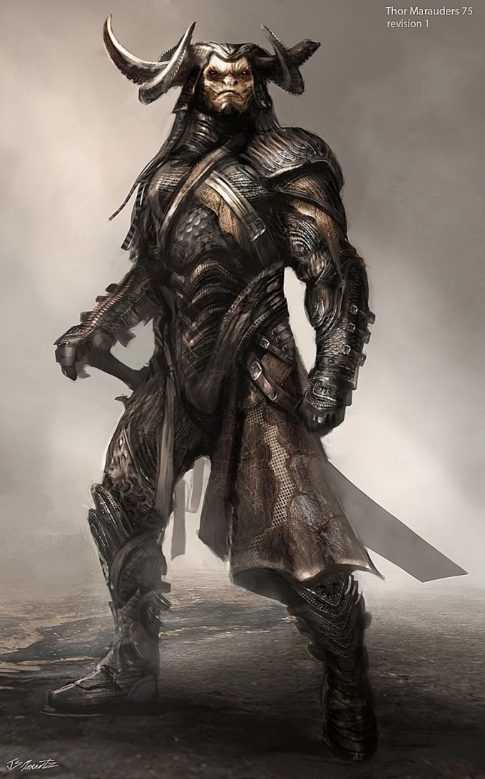 Thor_The_Dark_World_Costume_Concept_Marauders_JSM01