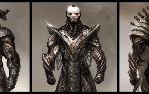Thor_The_Dark_World_Costume_Concept_Marauders_JSM01MA