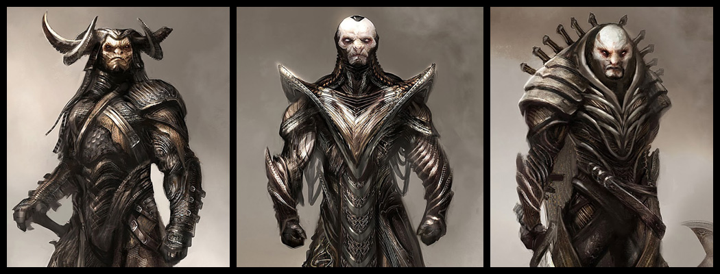 http://conceptartworld.com/wp-content/uploads/2014/02/Thor_The_Dark_World_Costume_Concept_Marauders_JSM01MA.jpg