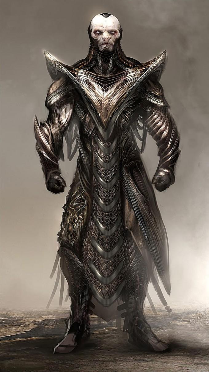 Thor_The_Dark_World_Costume_Concept_Marauders_JSM02