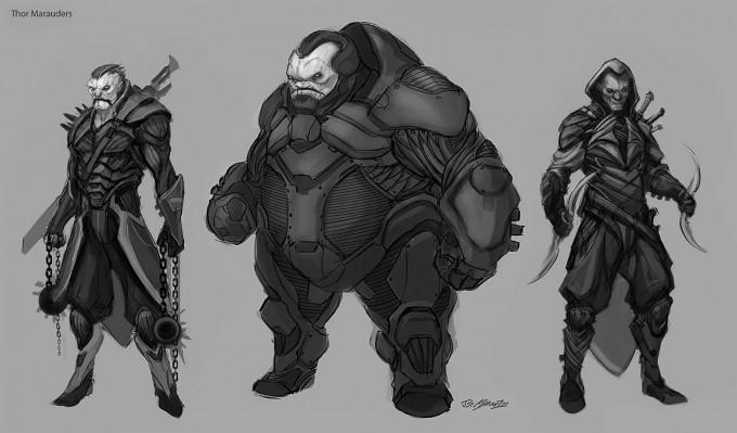 Thor_The_Dark_World_Costume_Concept_Marauders_JSM03