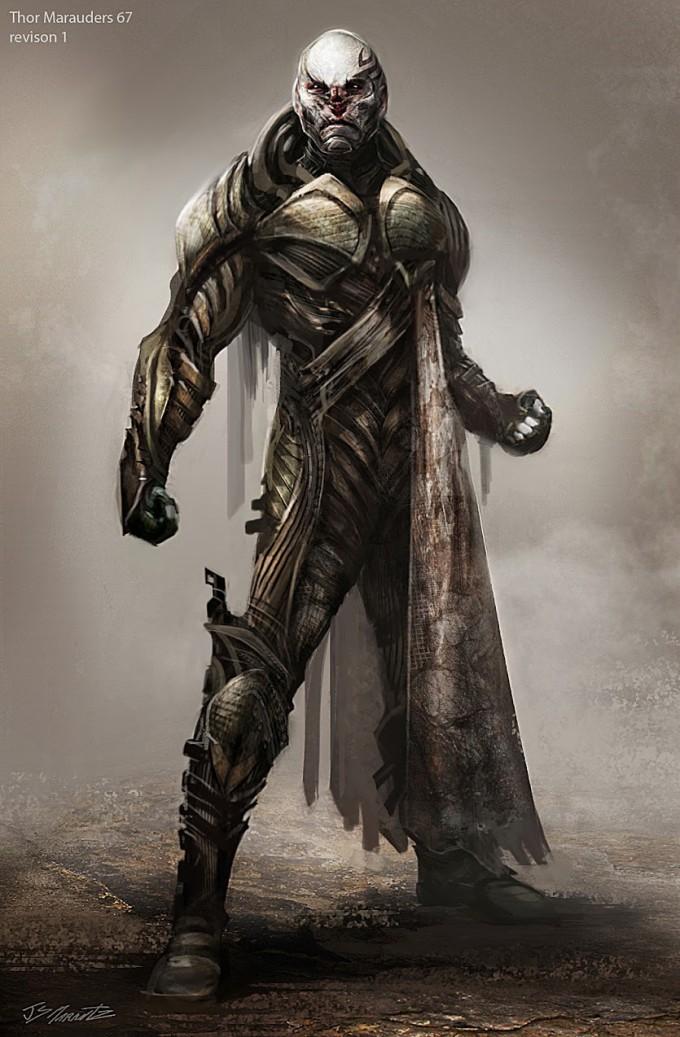 Thor_The_Dark_World_Costume_Concept_Marauders_JSM04