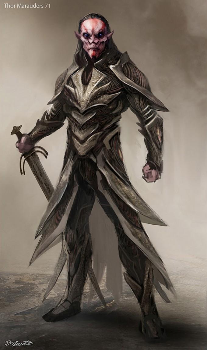 Thor_The_Dark_World_Costume_Concept_Marauders_JSM05