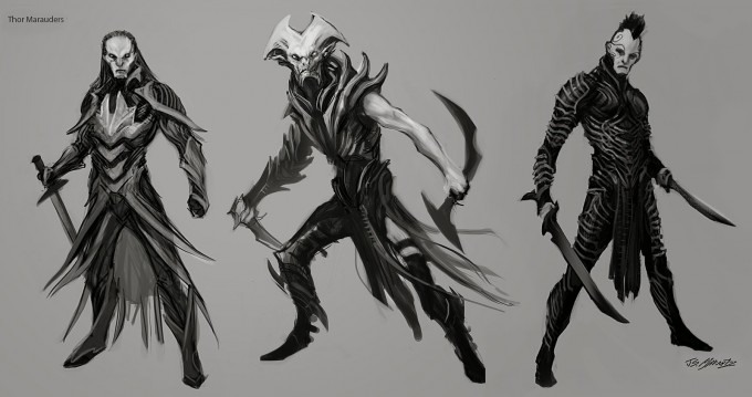 Thor_The_Dark_World_Costume_Concept_Marauders_JSM06