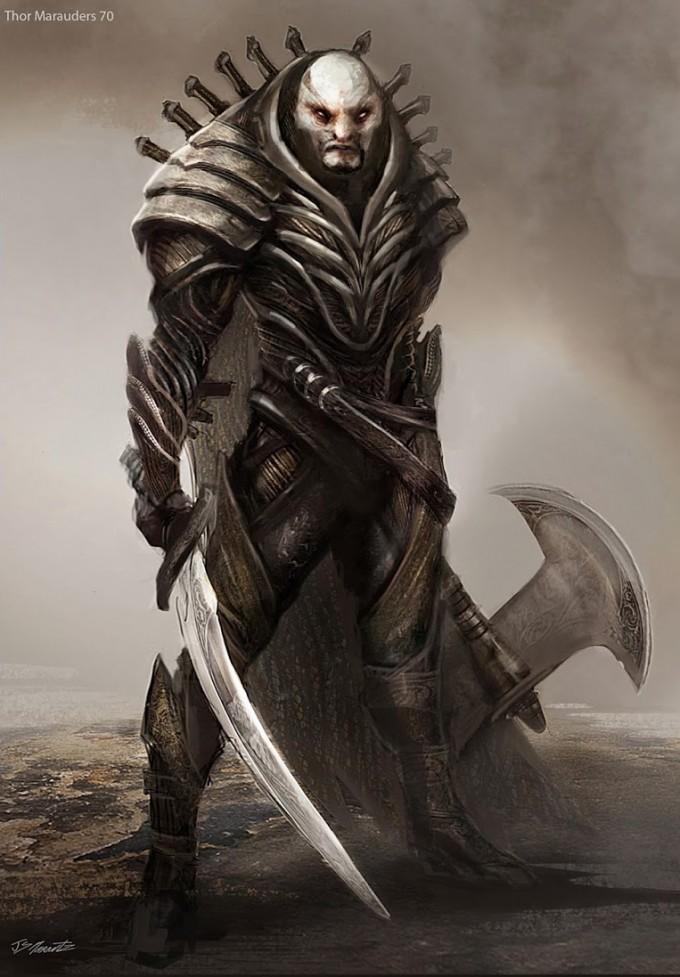 Thor_The_Dark_World_Costume_Concept_Marauders_JSM08