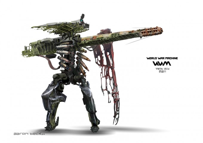 World_War_Machine_Mech_Concept_Art_03_Aaron_Beck