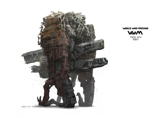World_War_Machine_Mech_Concept_Art_05_Aaron_Beck