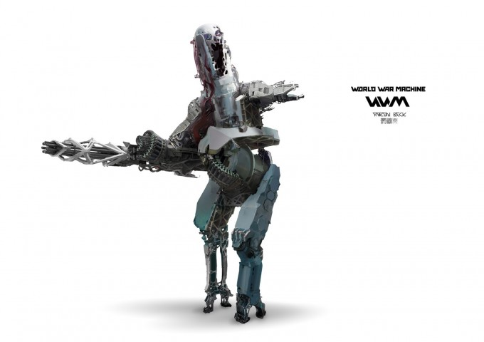 World_War_Machine_Mech_Concept_Art_09_Aaron_Beck