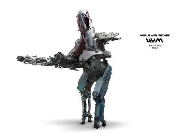 World_War_Machine_Mech_Concept_Art_09_Aaron_Beck