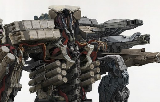 World_War_Machine_Mech_Concept_Art_MA01