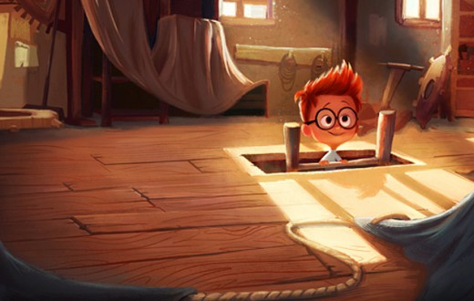 010_Mr_Peabody_Sherman_Concept_Art_Avner_Geller_MA02