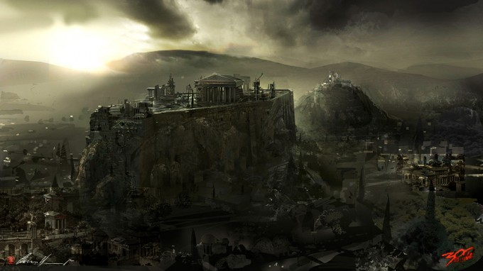 300_Rise_of_an_Empire_Concept_Art_CLS_Acro_02