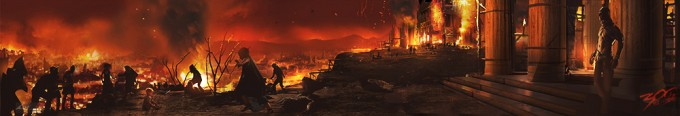 300_Rise_of_an_Empire_Concept_Art_CLS_Athen_Burning