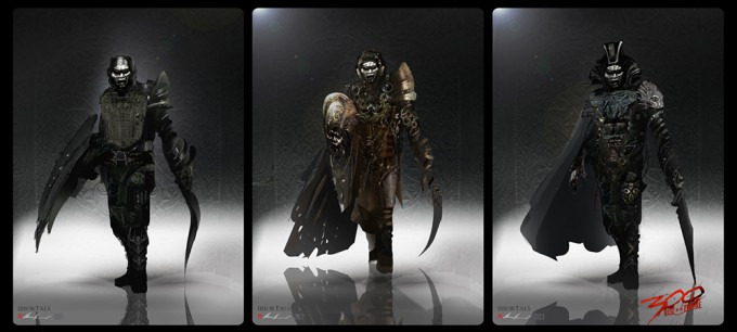 300_Rise_of_an_Empire_Concept_Art_CLS_Immortals_Comp