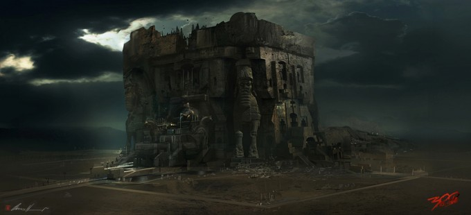 300_Rise_of_an_Empire_Concept_Art_CLS_Persepolis_Cube