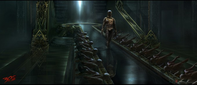 300_Rise_of_an_Empire_Concept_Art_CLS_Pool_Room