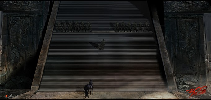 300_Rise_of_an_Empire_Concept_Art_CLS_Stairs