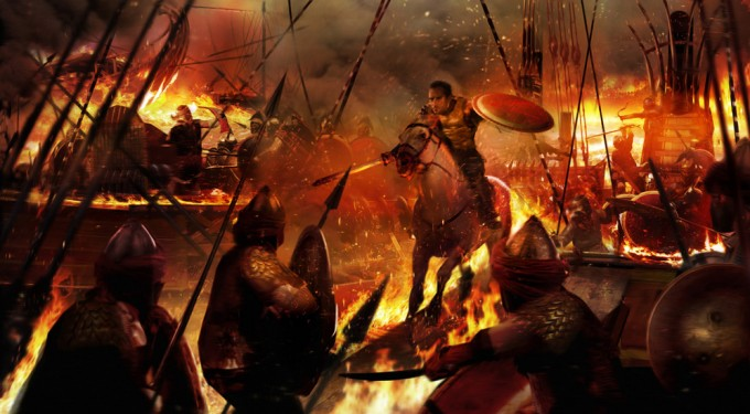300_Rise_of_an_Empire_Concept_Art_SM_Themistokles_on_Horse