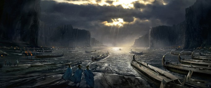 300_Rise_of_an_Empire_Concept_Art_UZ-07