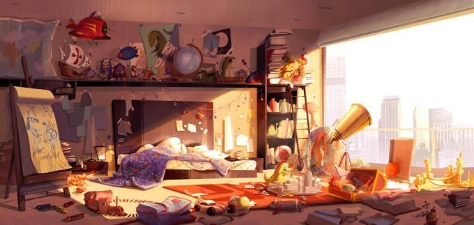 4_PeabodySherman_room_Priscilla_Wong_