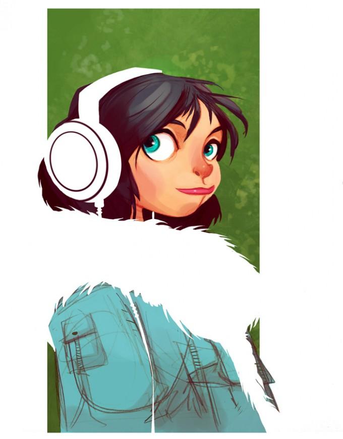 Brett_2D_Bean_Illustration_Concept_Art_14