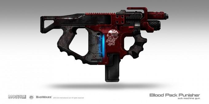 Brian_Sum_Concept_Art_Mass_Effect_3_Gun_Bloodpack