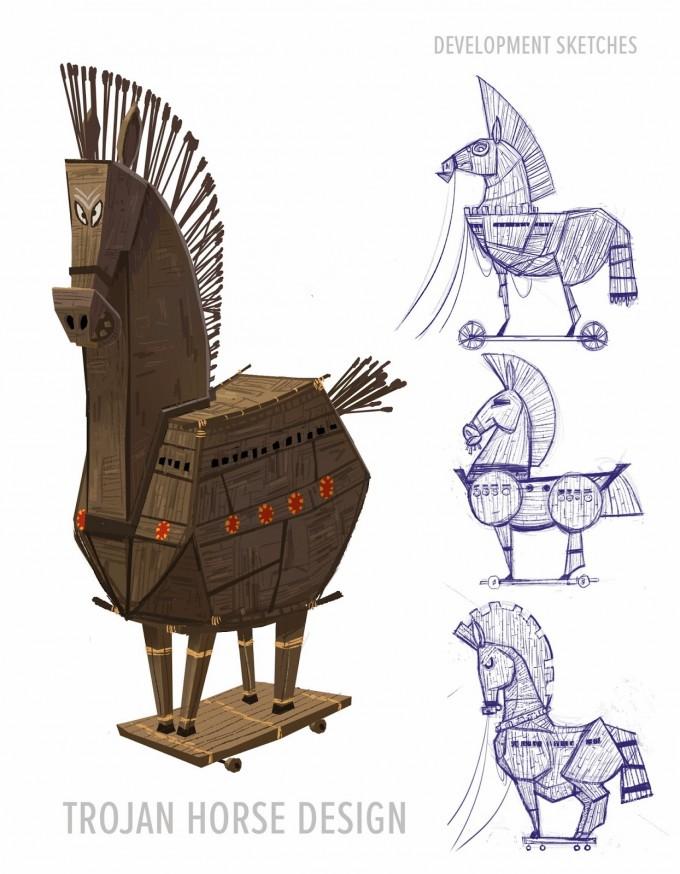 Mr_Peabody_Sherman_Concept_Art_Bryan_Lashelle_trojan_horse_design