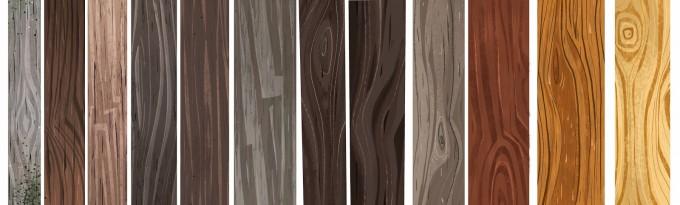 Mr_Peabody_Sherman_Concept_Art_Bryan_Lashelle_wood_grain_swatches