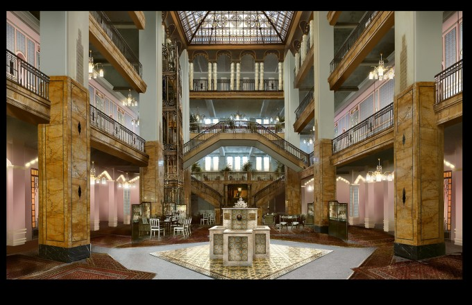 The_Grand_Budapest_Hotel_Concept_Art_UZ_02