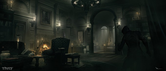 Thief_Game_Concept_Art_MLD_01