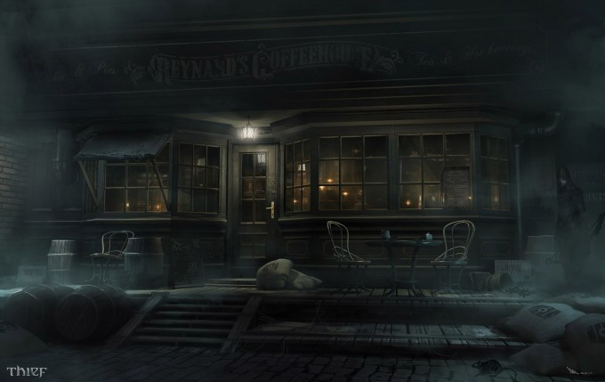 Thief_Game_Concept_Art_MLD_02
