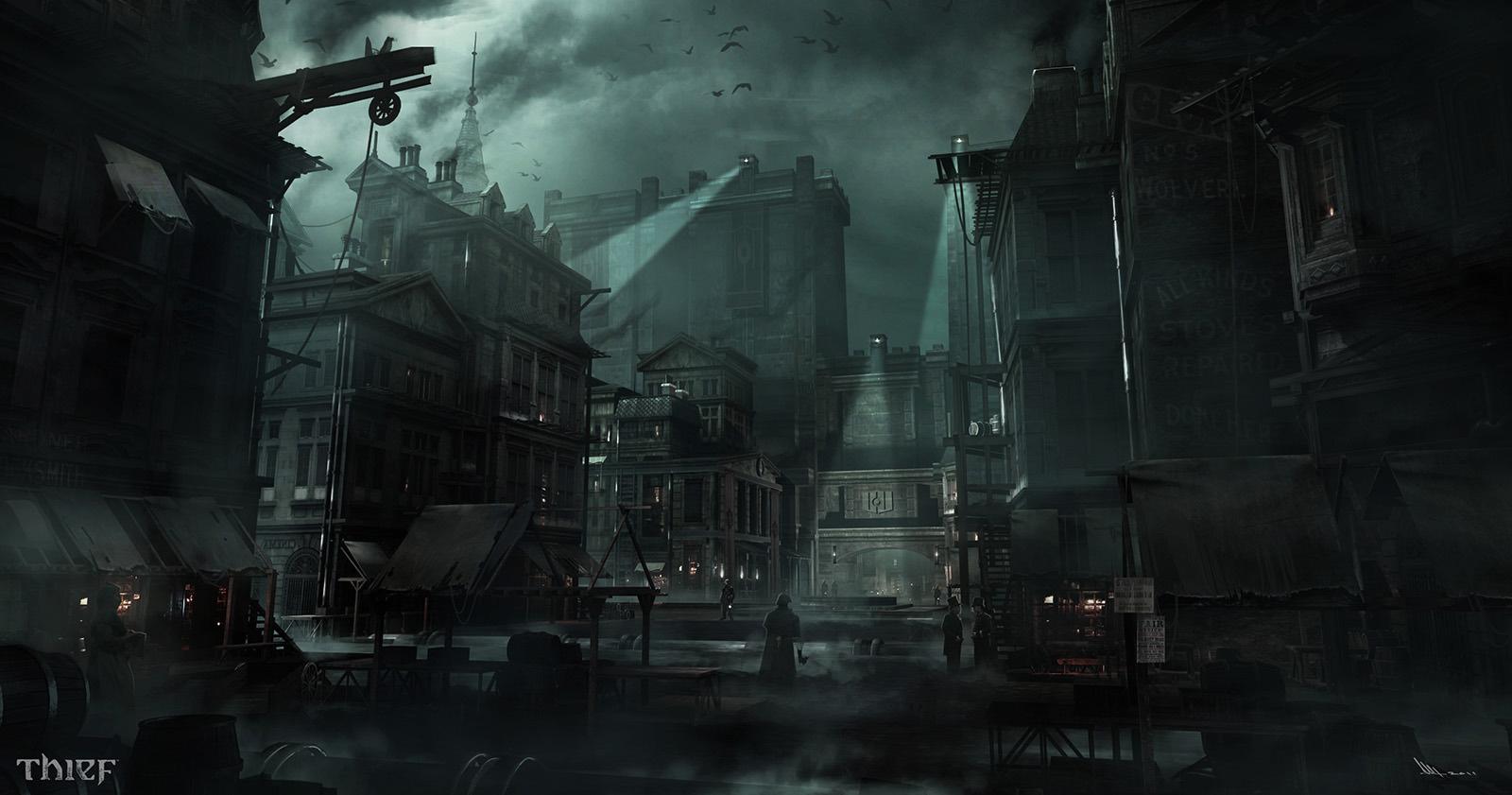 http://conceptartworld.com/wp-content/uploads/2014/03/Thief_Game_Concept_Art_MLD_03.jpg