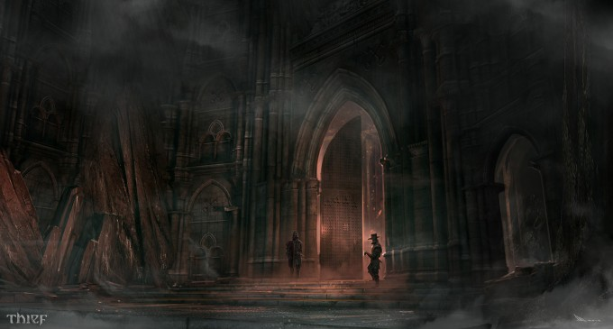 Thief_Game_Concept_Art_MLD_06