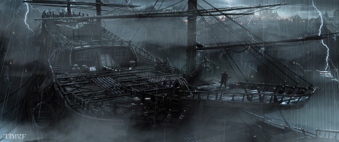 Thief_Game_Concept_Art_MLD_09