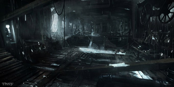 Thief_Game_Concept_Art_MLD_12
